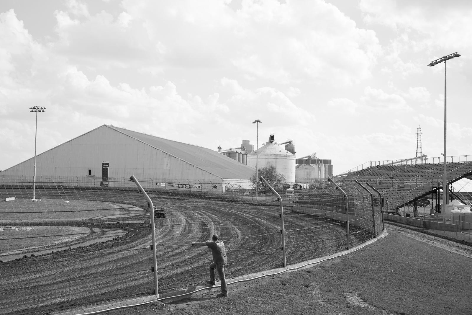 Matthew Carroll-27.jpg
