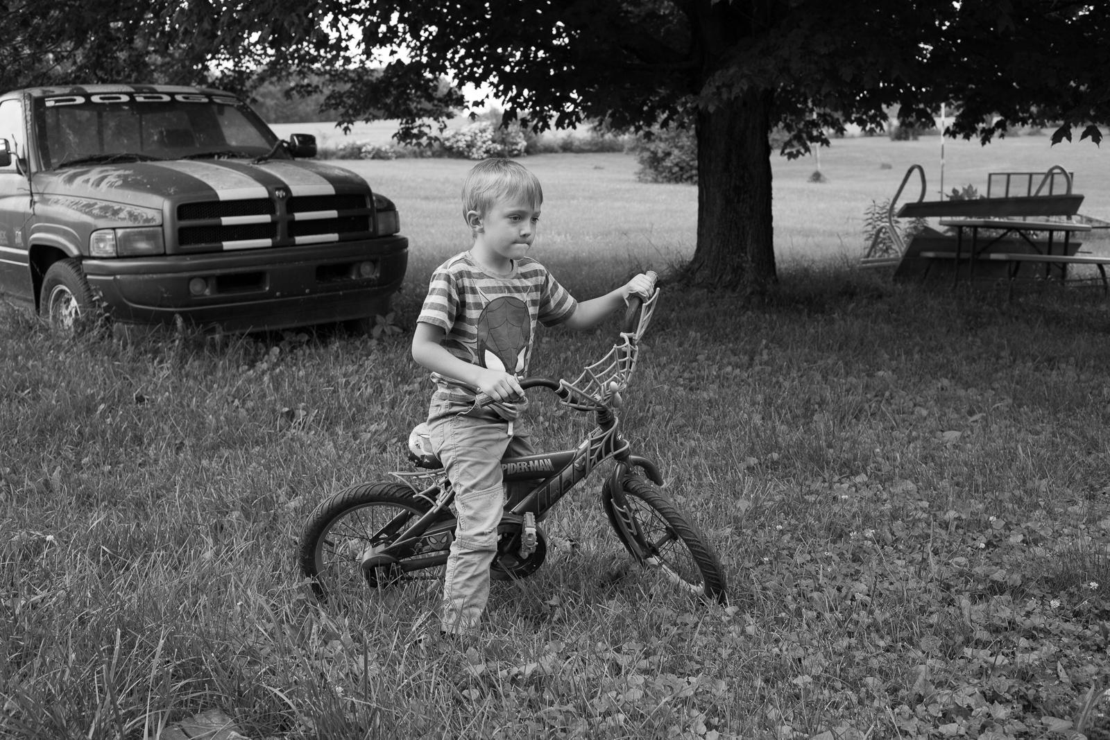 Matthew-Carroll-50.jpg