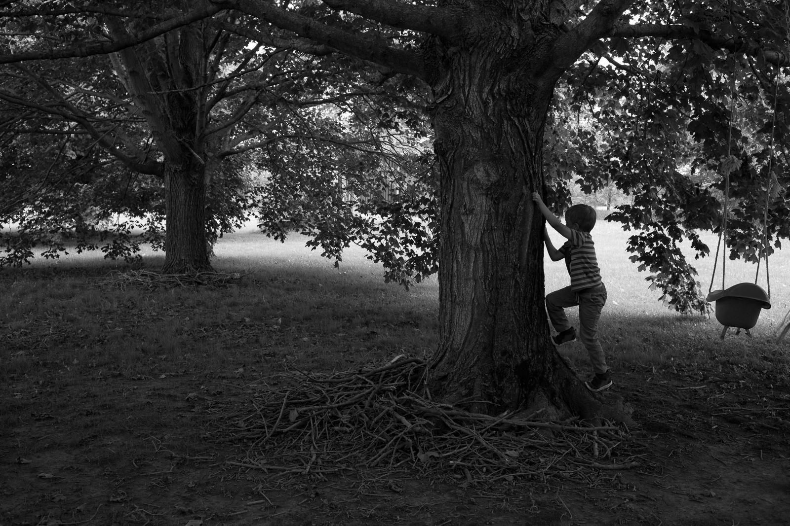 Matthew-Carroll-65.jpg