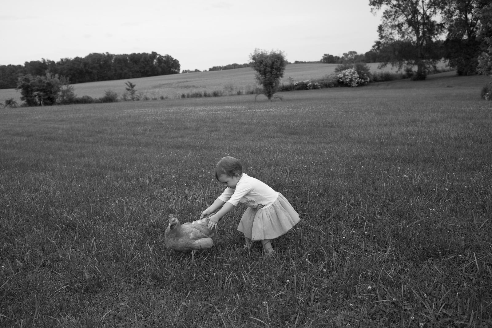 Matthew-Carroll-84.jpg