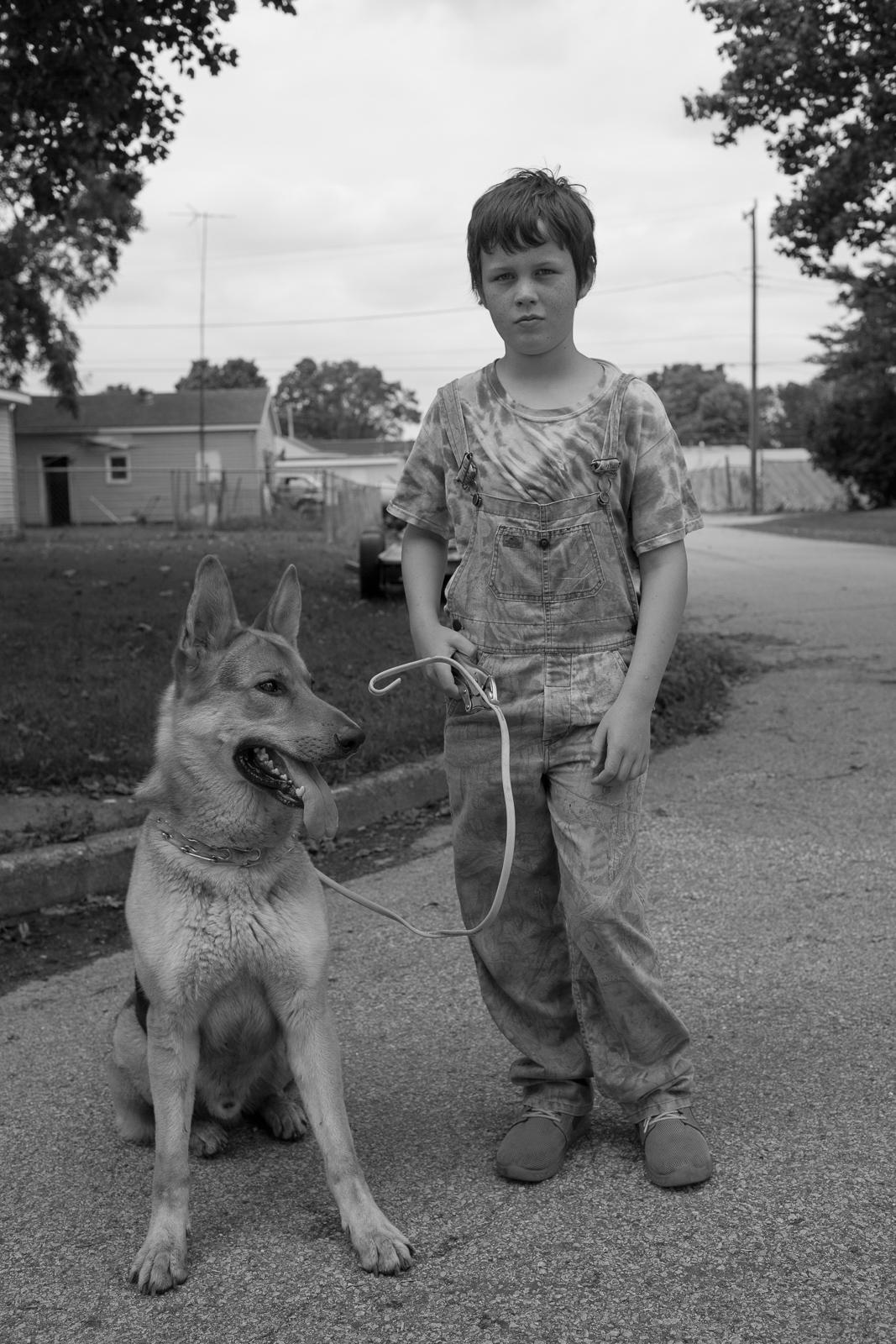 Matthew-Carroll-103.jpg