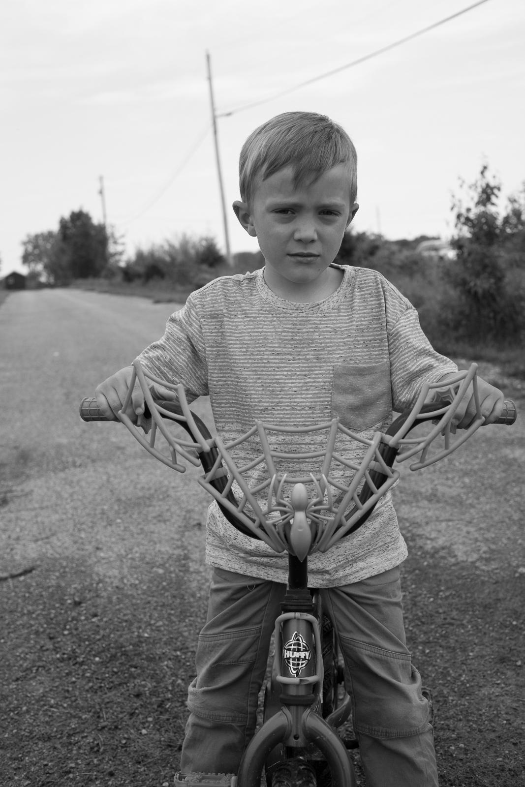 Matthew-Carroll-185.jpg