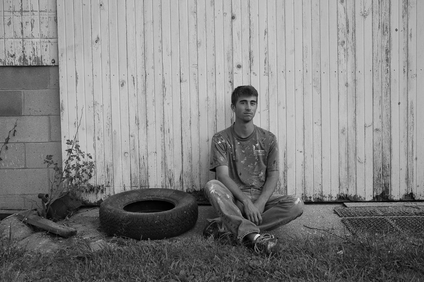 Matthew-Carroll-16.jpg