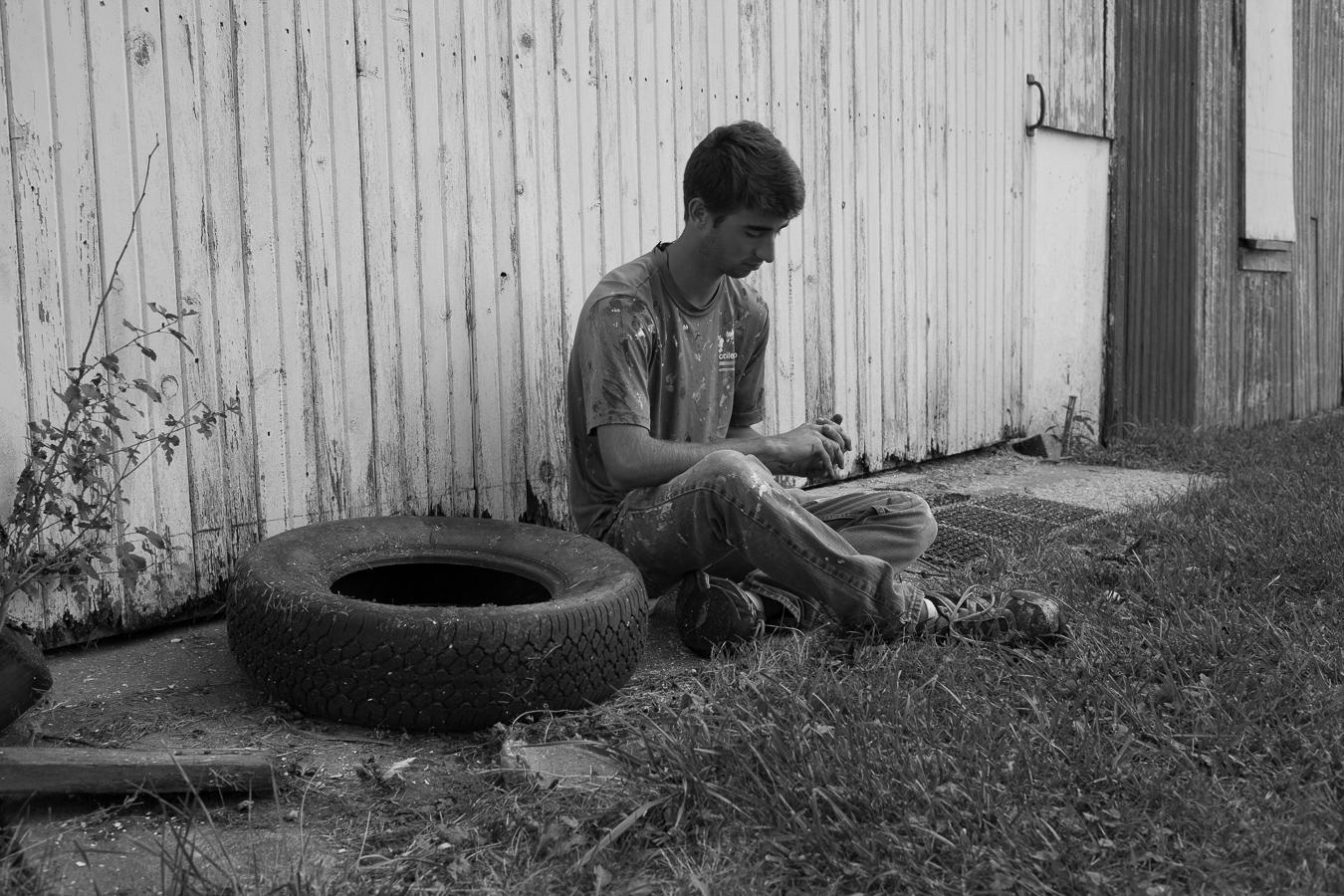 Matthew-Carroll-17.jpg
