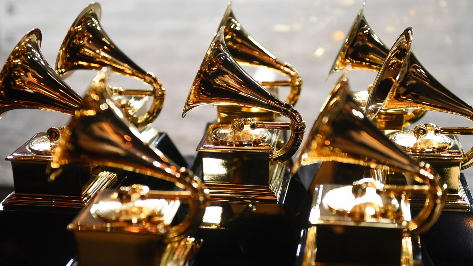Grammy Article Image LI.jpg