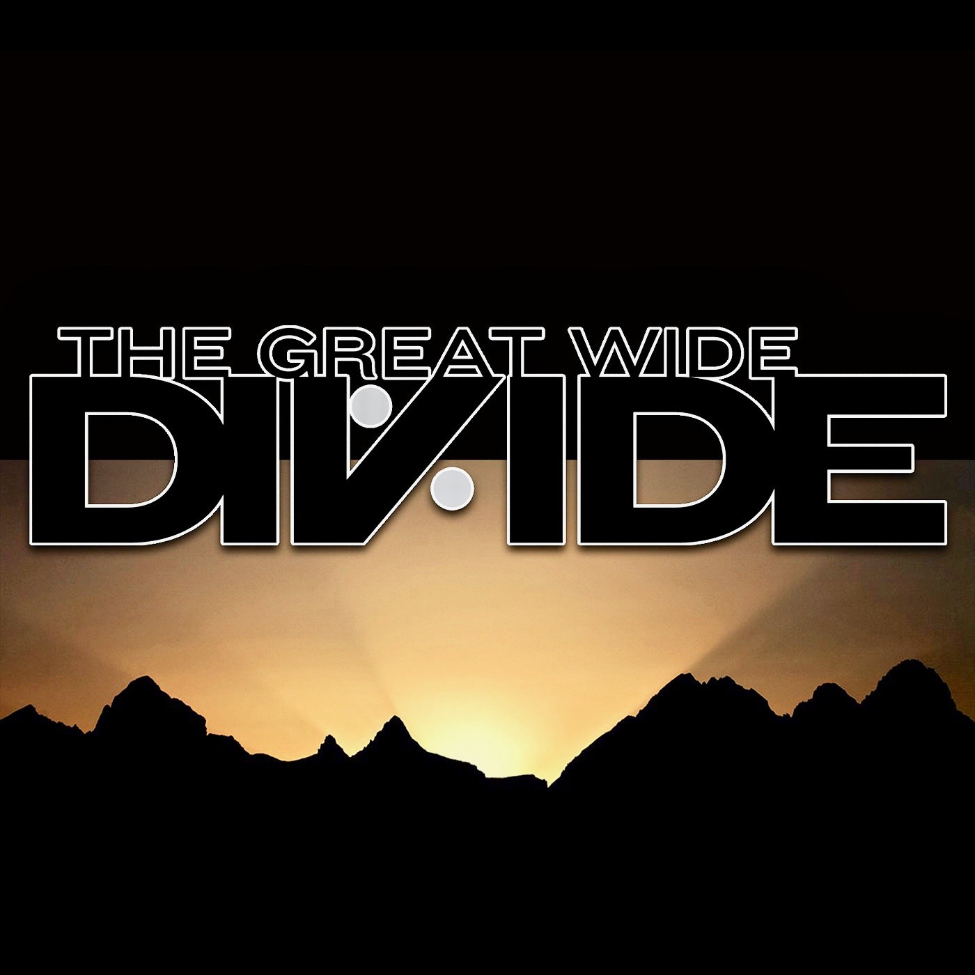 THE GREAT WIDE DIVIDE - Reset.jpg