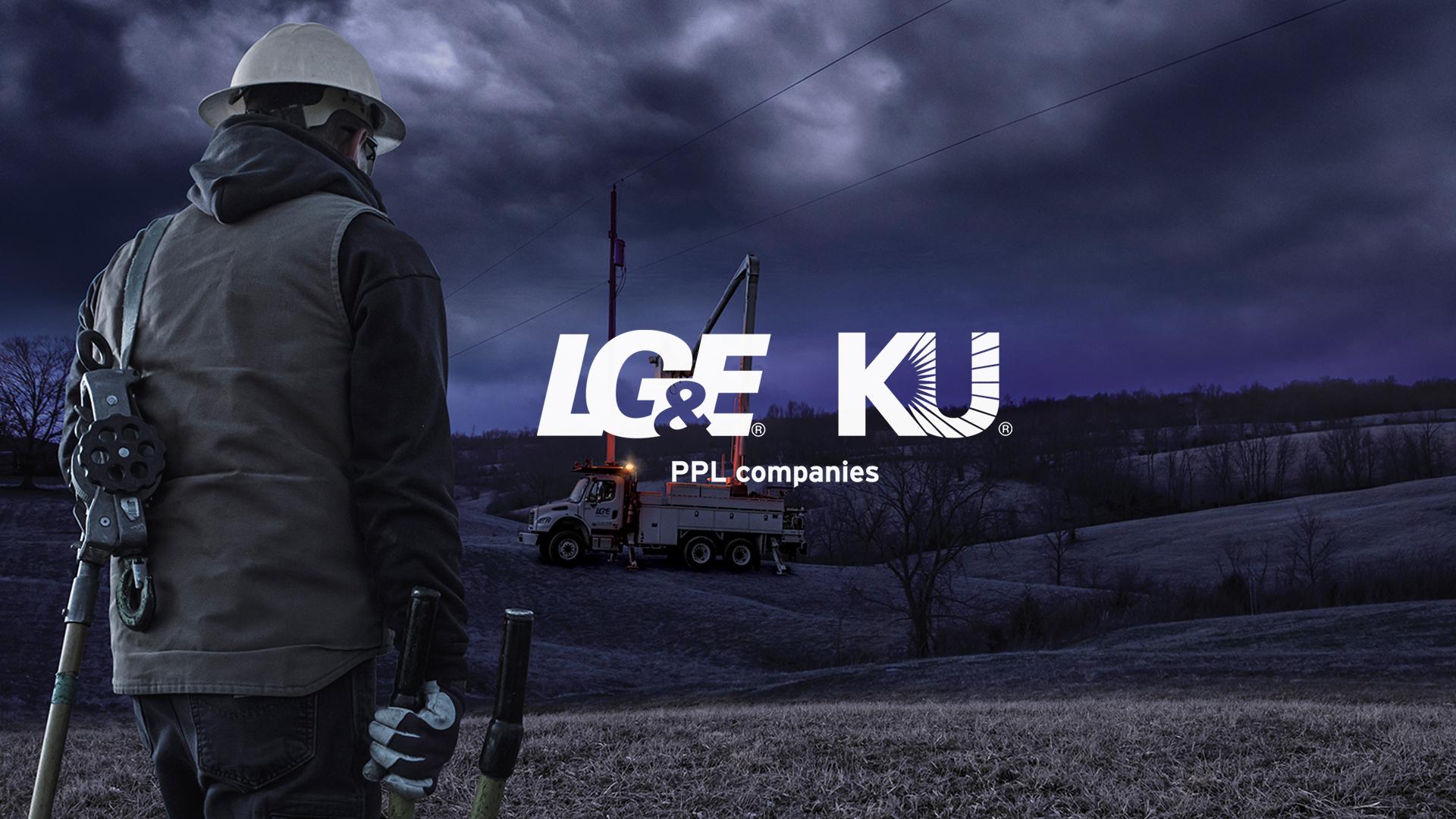 LG&E and KU | Empowering Possibilities.jpg