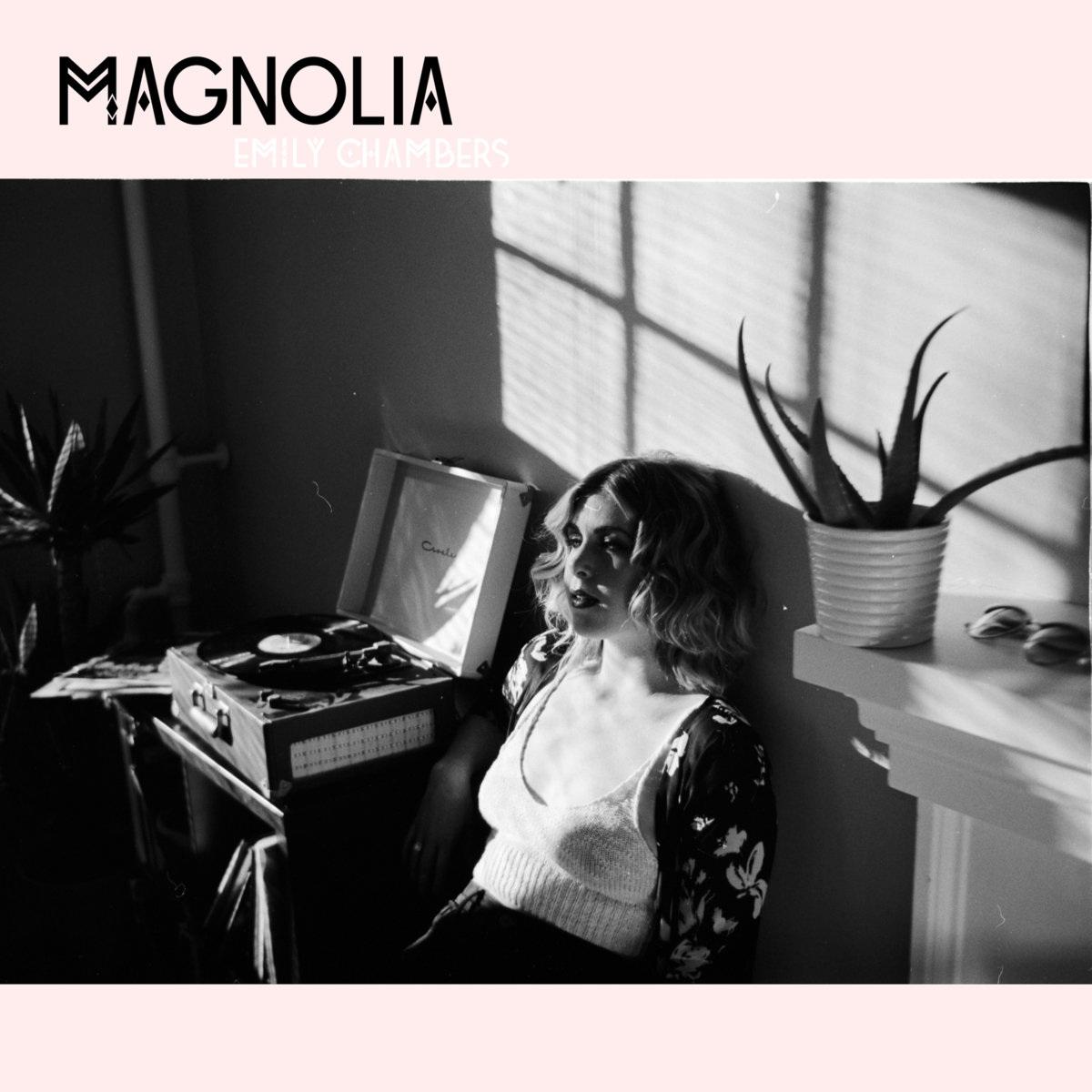 EMILY CHAMBERS - Magnolia.jpg