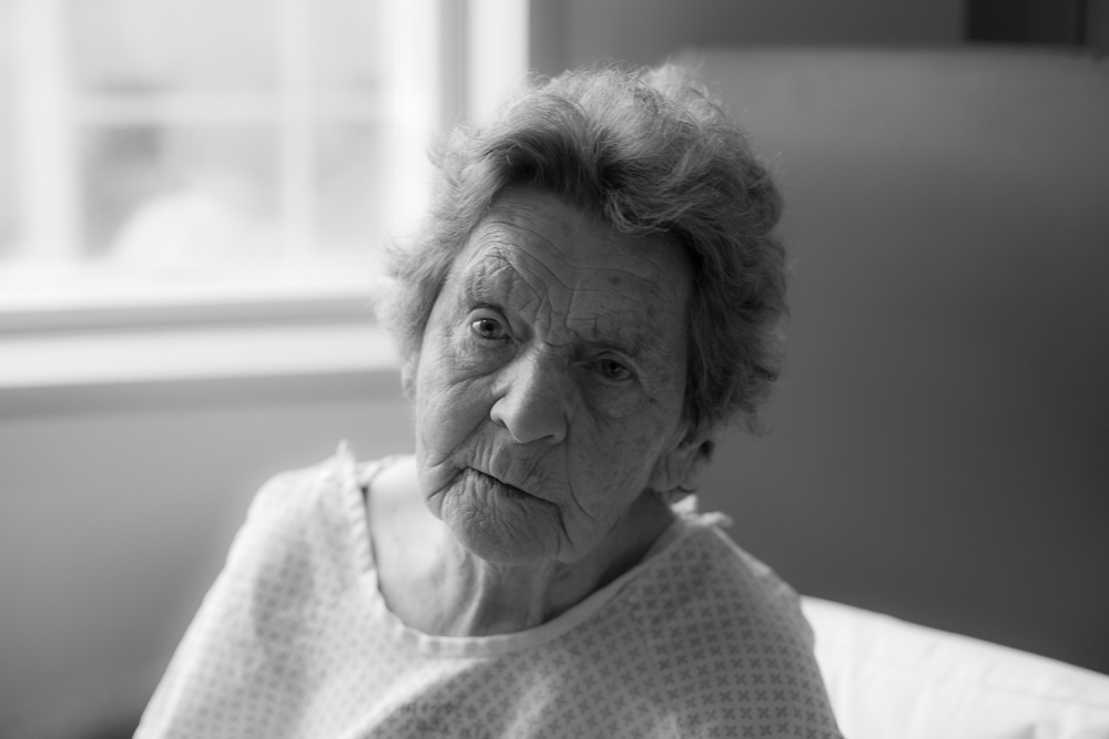 Ethel 001.jpg