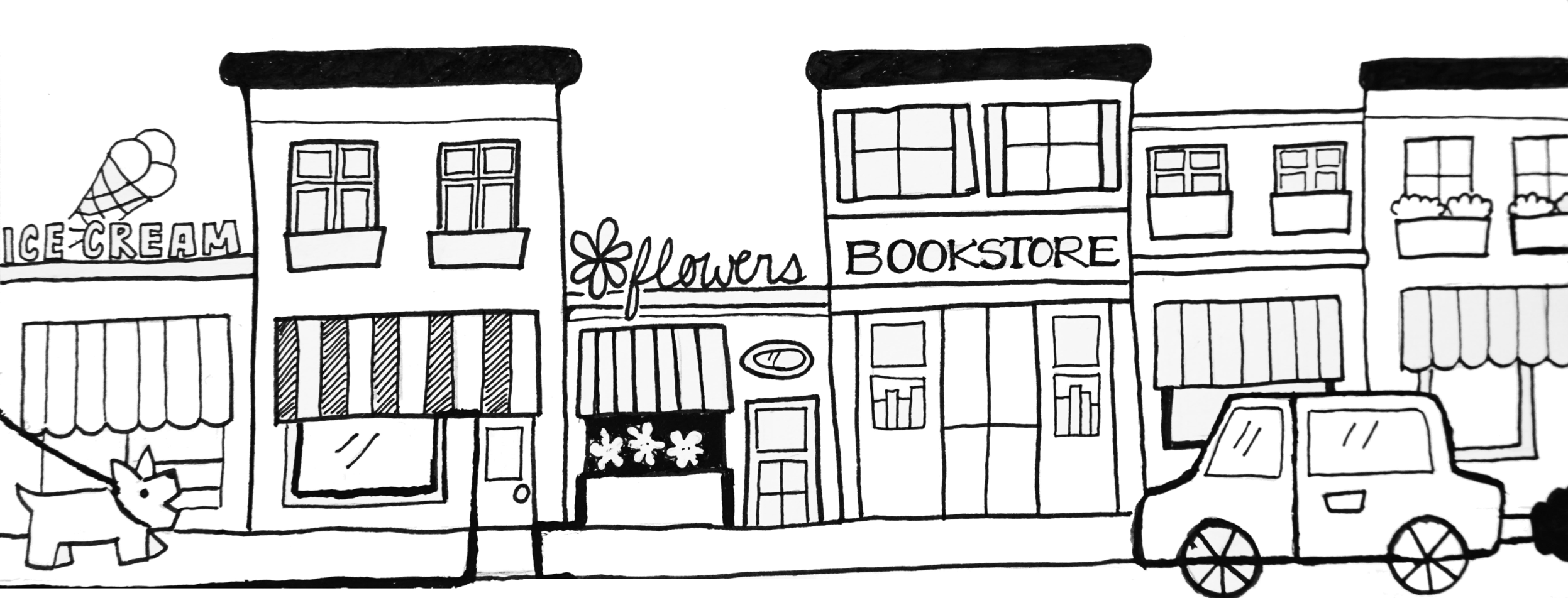 storefronts.png