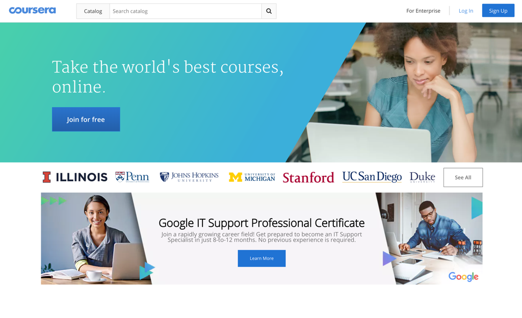 Current Coursera.png