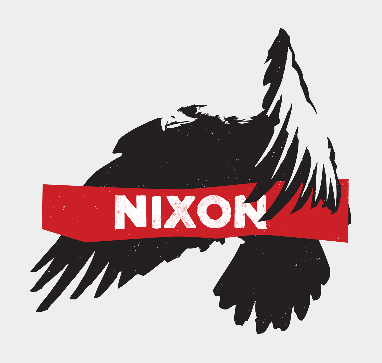 nixon_1x1.png