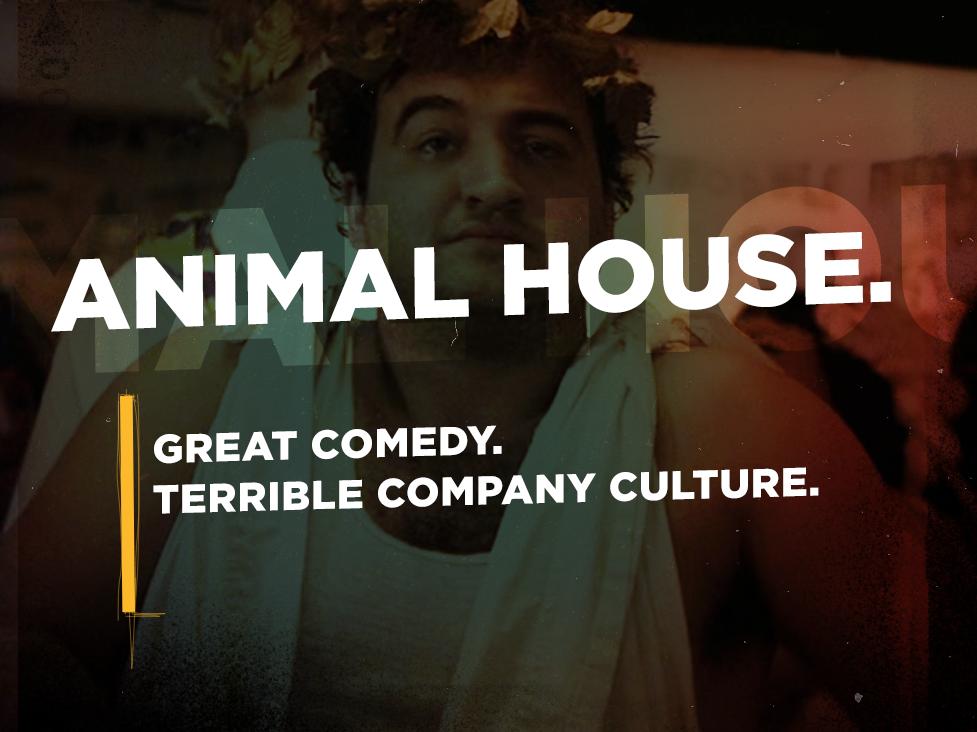 blog-thumb-animal-house.png
