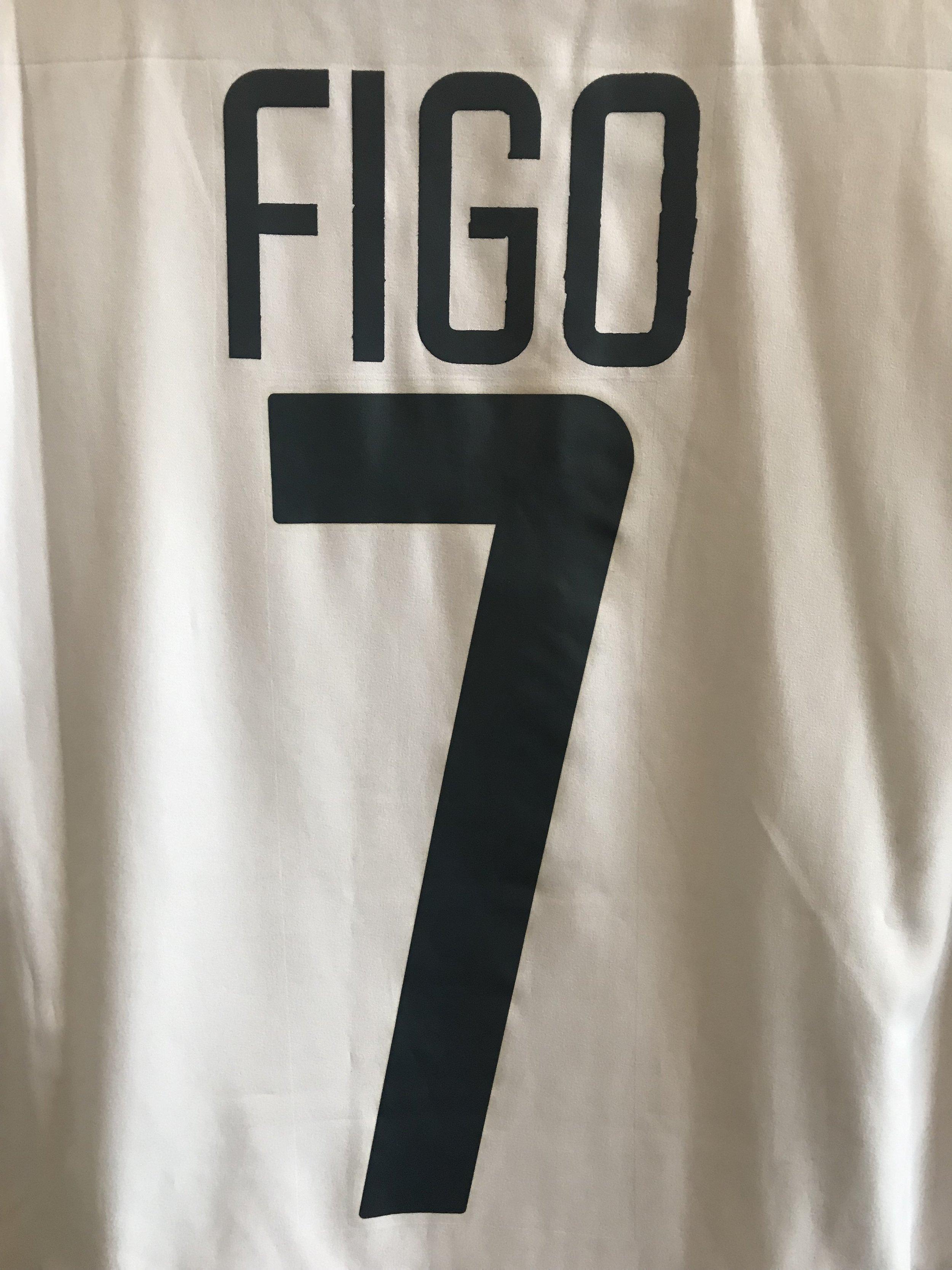 Figo - 1.jpg