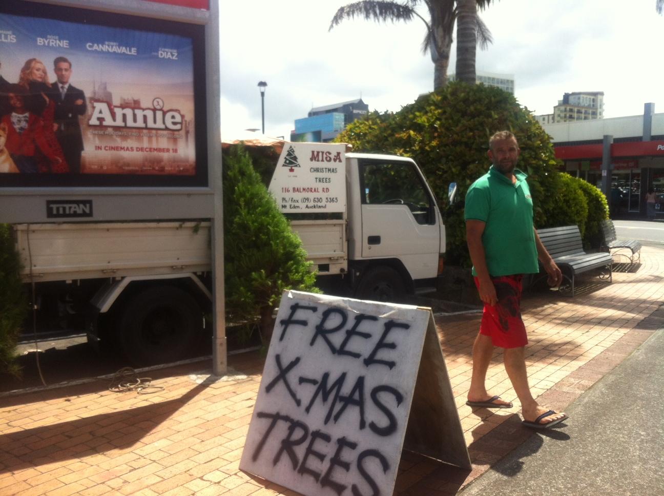 Free trees.JPG