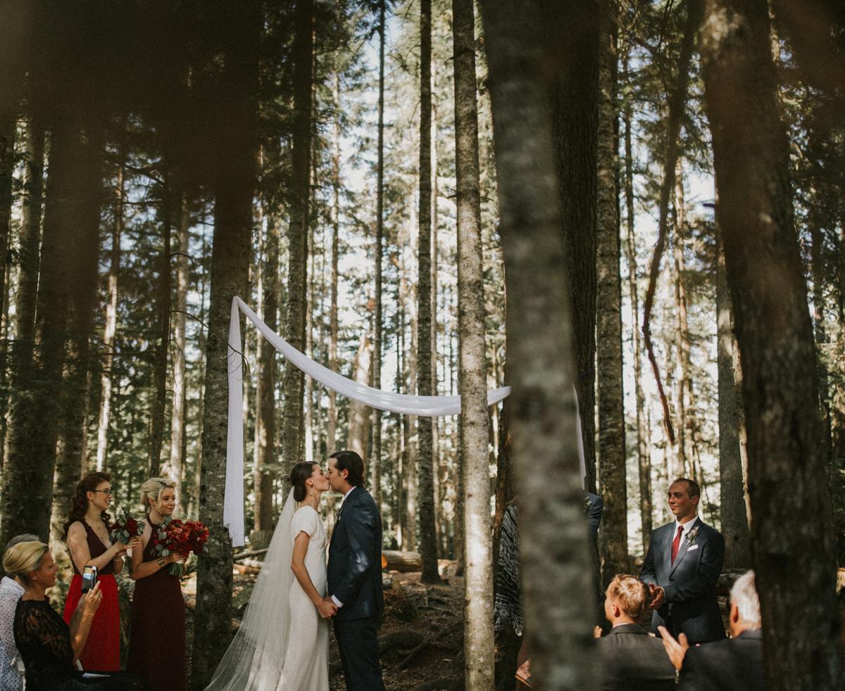 2-Amanda+Geoff Wedding_Websize-139.jpg.jpg