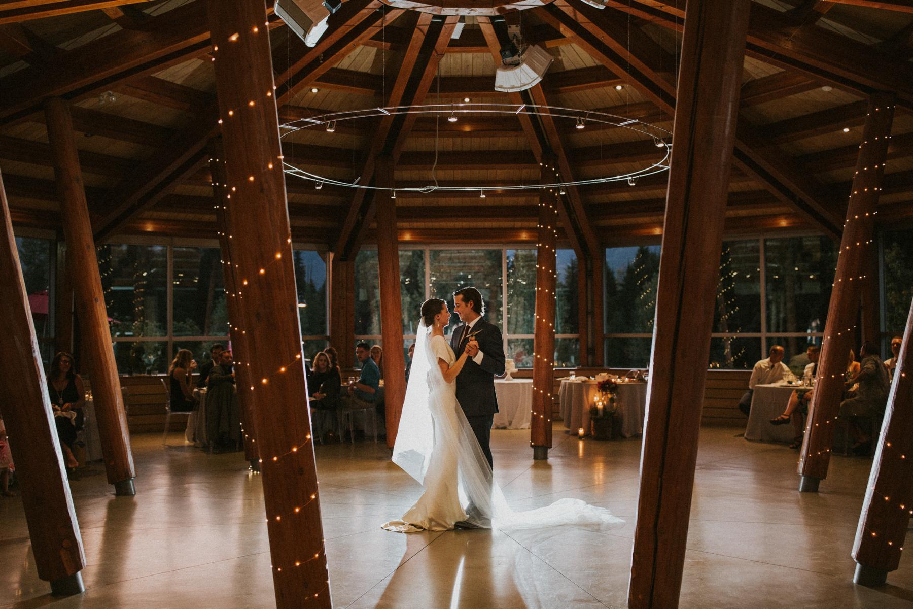 17- Amanda+Geoff Wedding_Websize-367.jpg.jpg