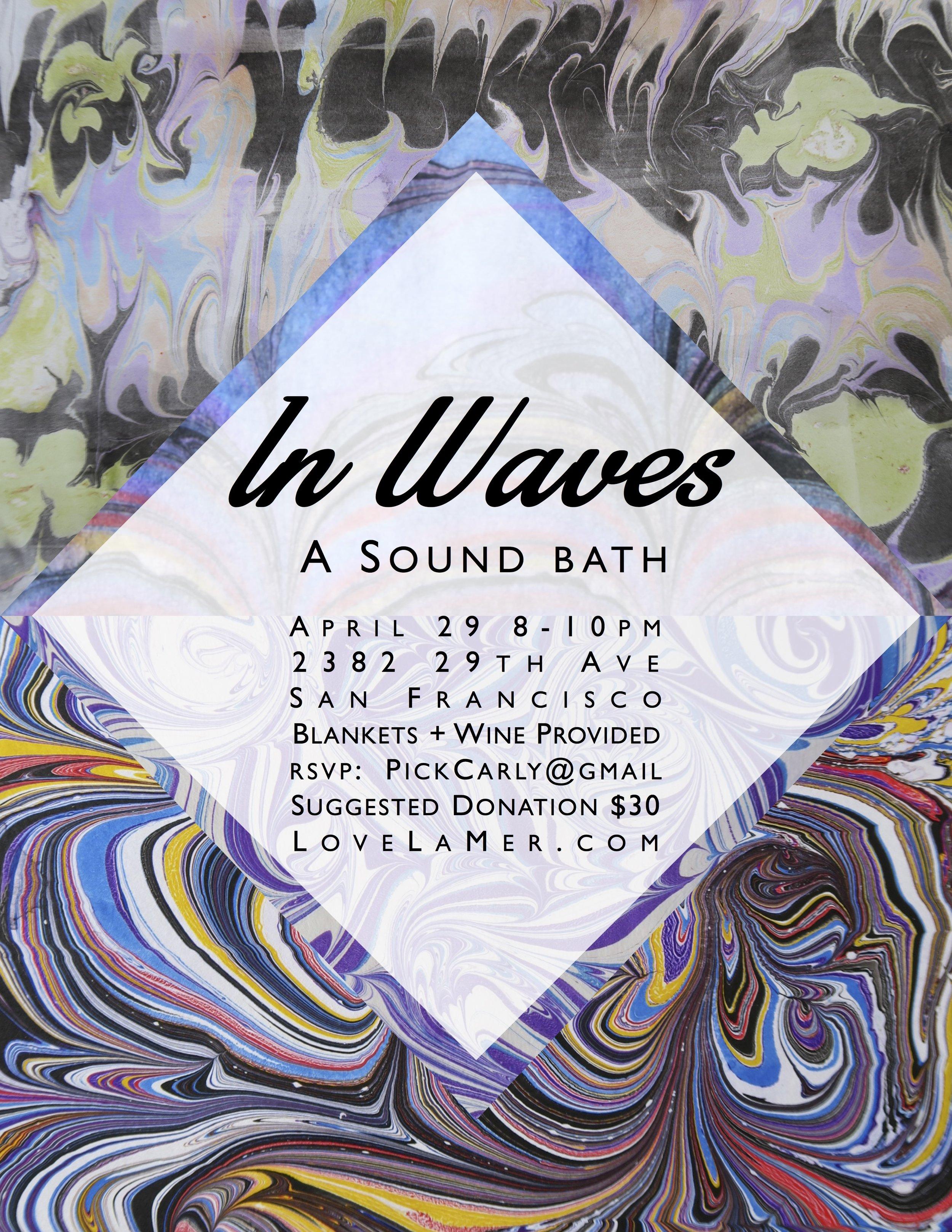 In Waves April 29 SF.jpg