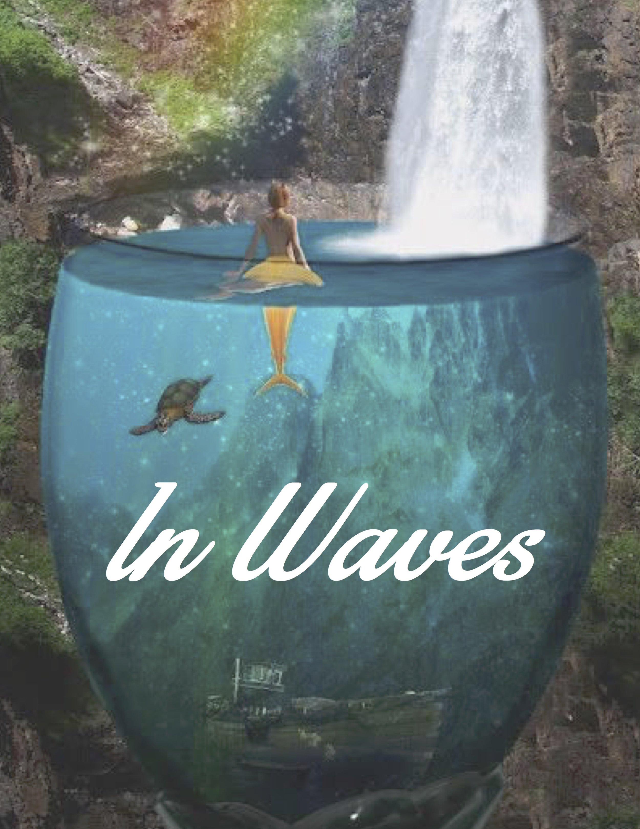 in waves  waterfall fish bowl.jpg