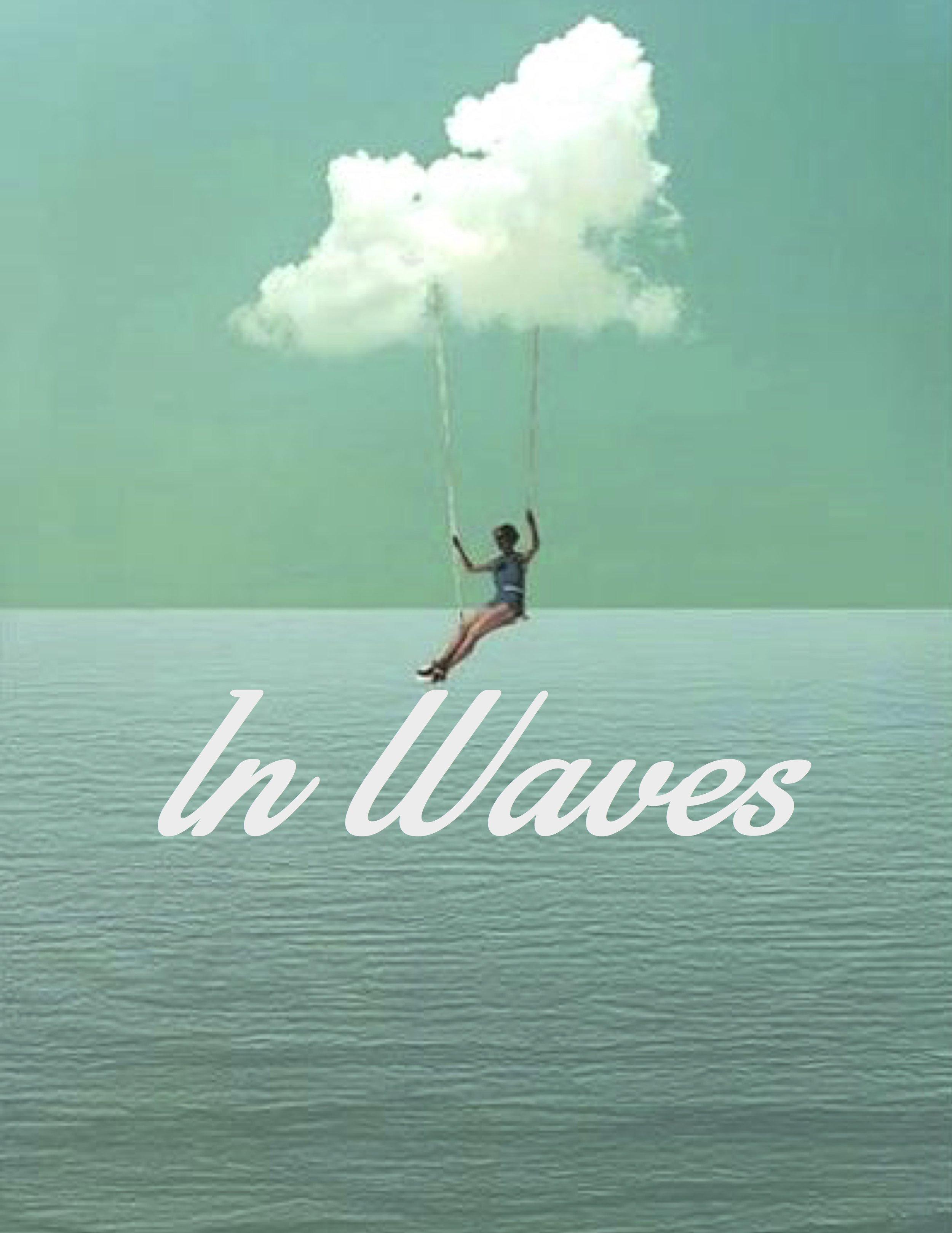 in waves (cloud swing).jpg