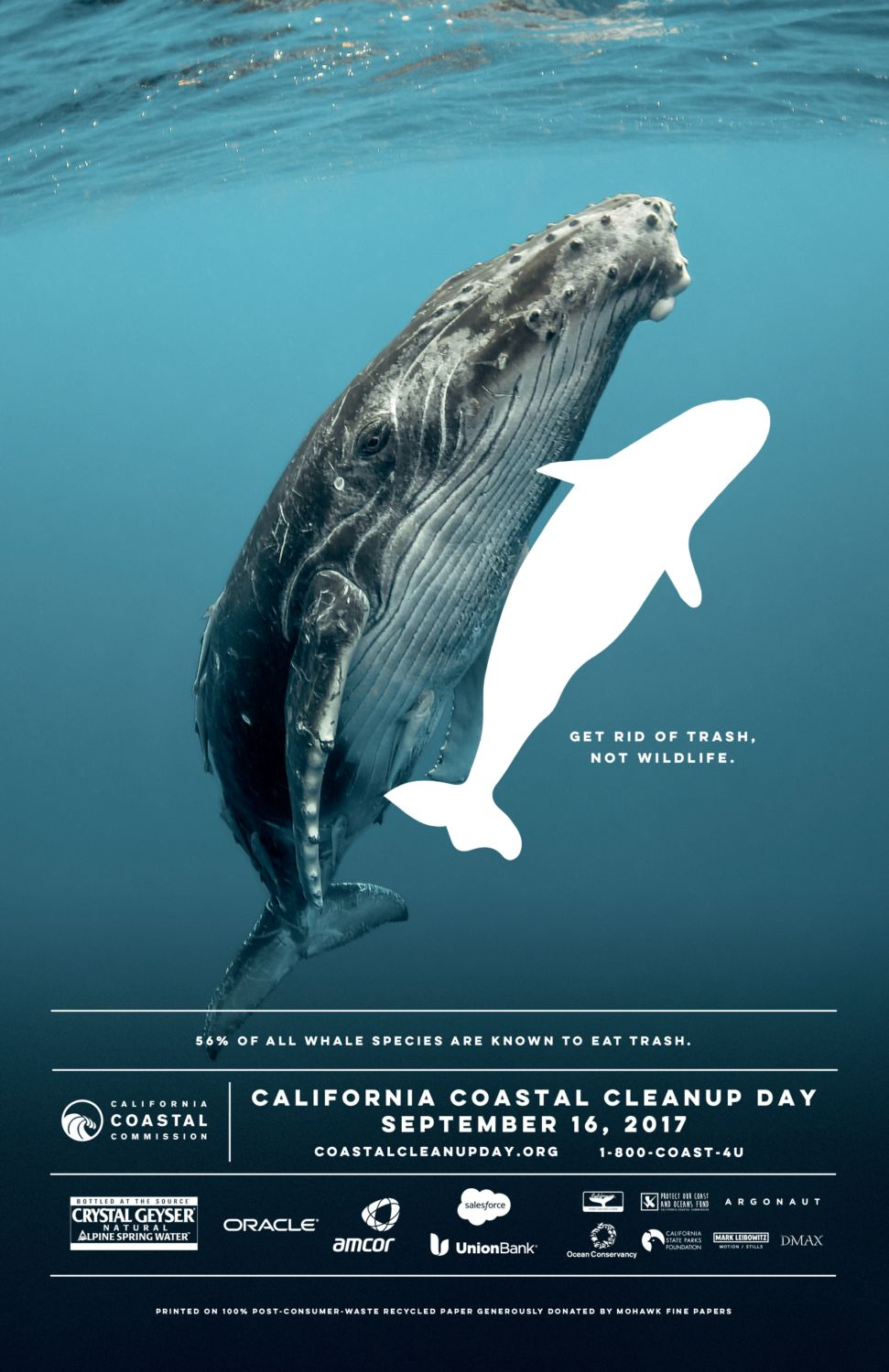 2017-whale-coastal-cleanup-day-poster.jpg