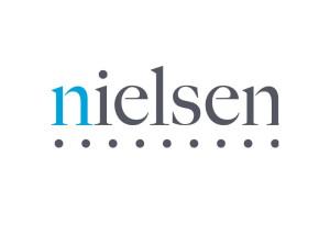 Nielsen-Digital-Ad-Ratings-DoubleClick-Beta-Period-is-Resounding-'Success'-300x214.jpg