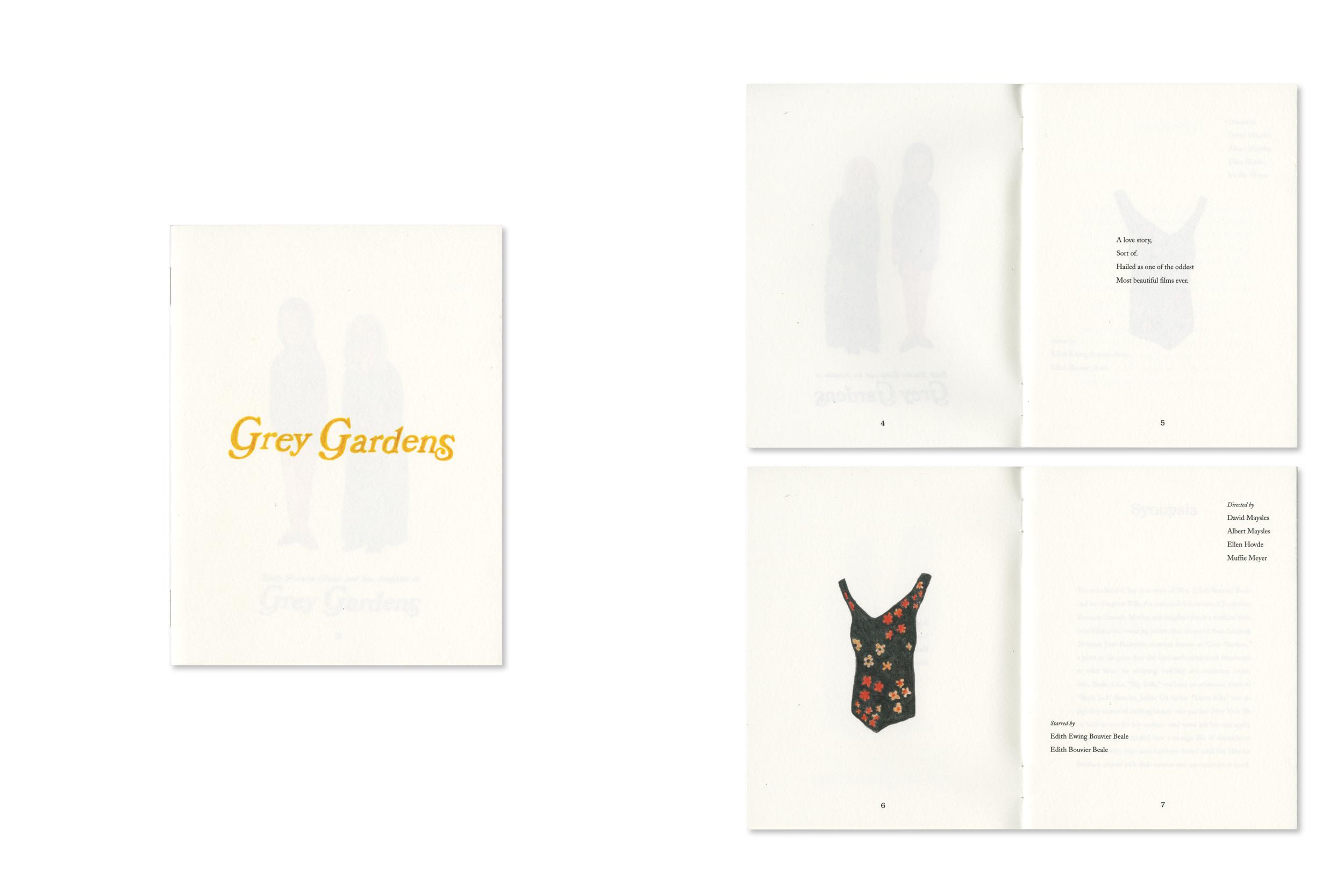 greygarden portfolio.png