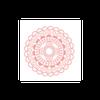 Mandala rosa(1).png