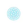 Mandala blau(3).png