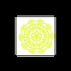 Mandala grün.png