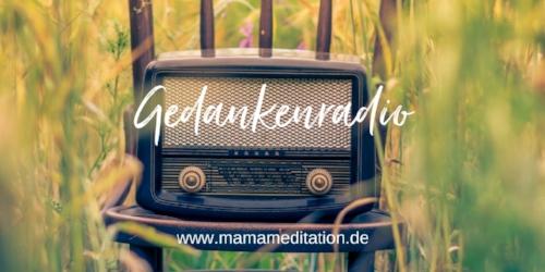 GedankenradioHeader.jpg