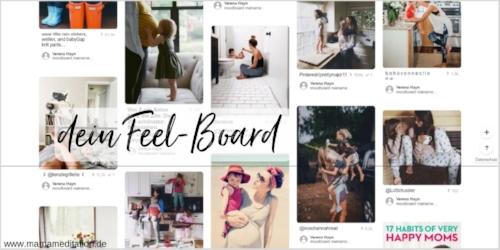FeelBoard2(2).jpg