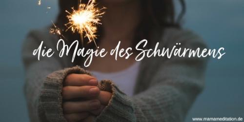 MagieSchwärmen.jpg