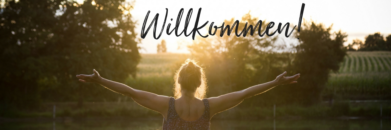 3EWillkommen!(1).jpg
