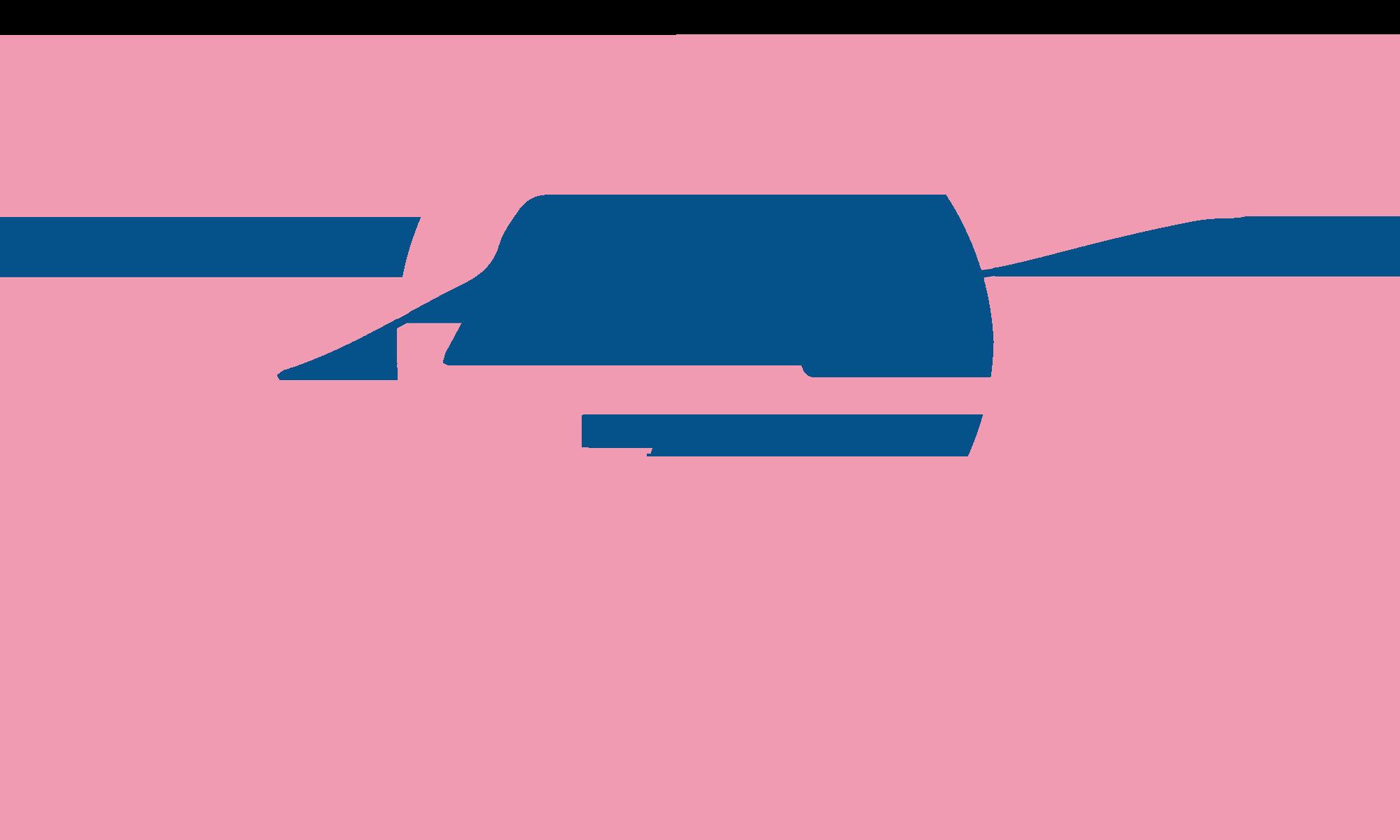 kinga-baby-lifestyle-logo-3.png