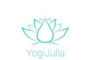 YogiJulia Logo Türkiz.png