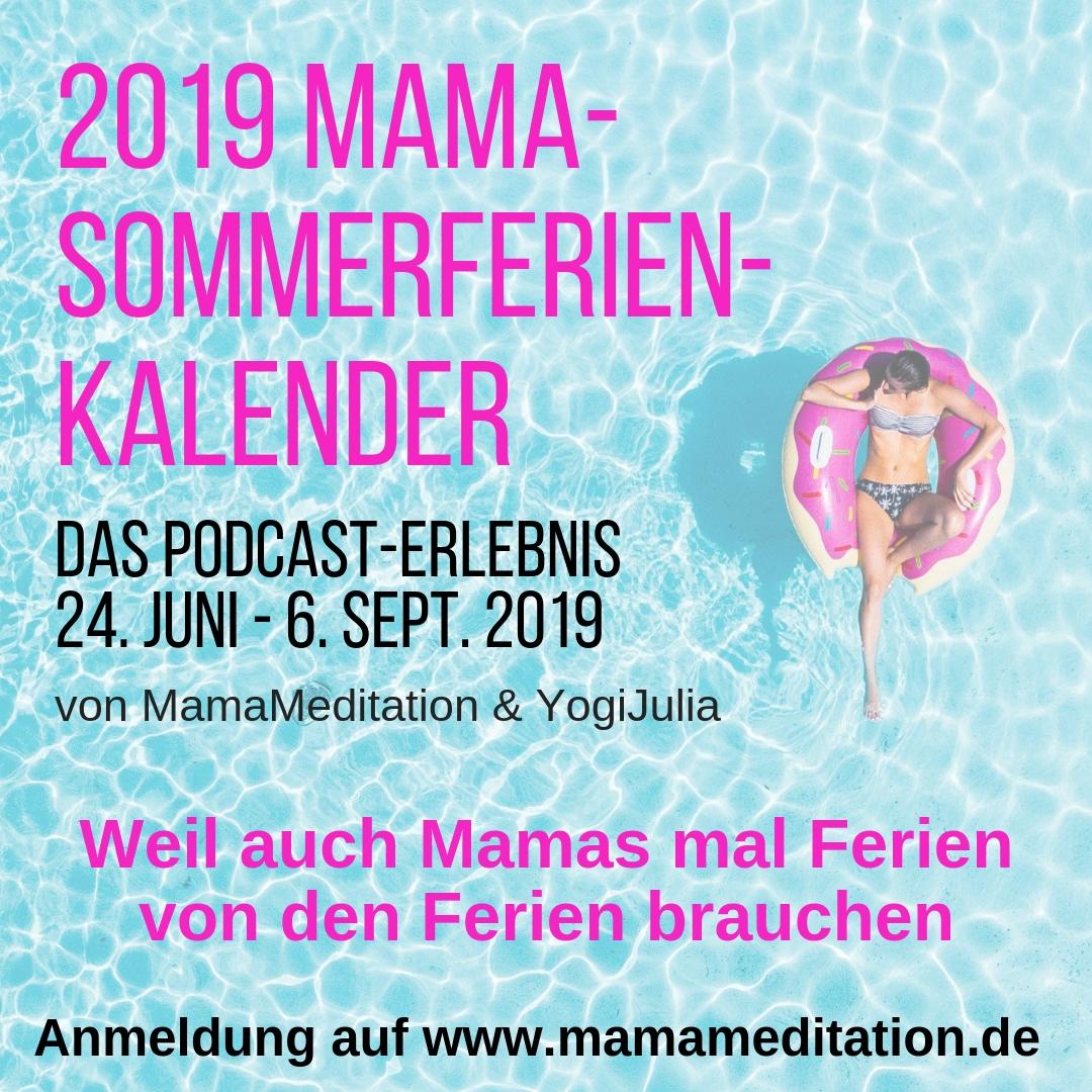 Sommerferienkalender 2019-2.jpg