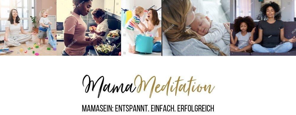MamaMeditation+2.0+Banner+Test.jpg