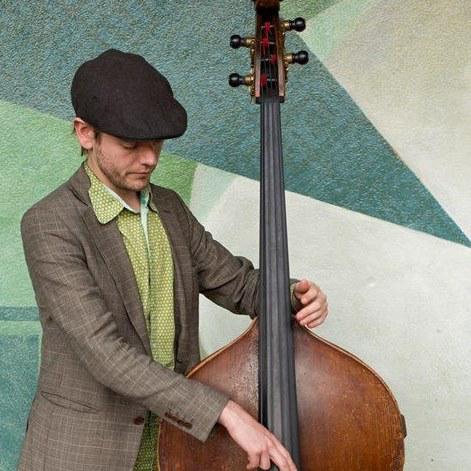 wynston bass.png