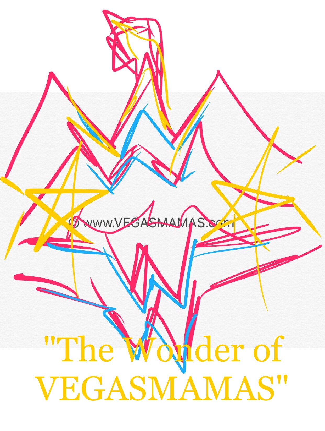THE WONDER OF VEGASMAMAS.jpg