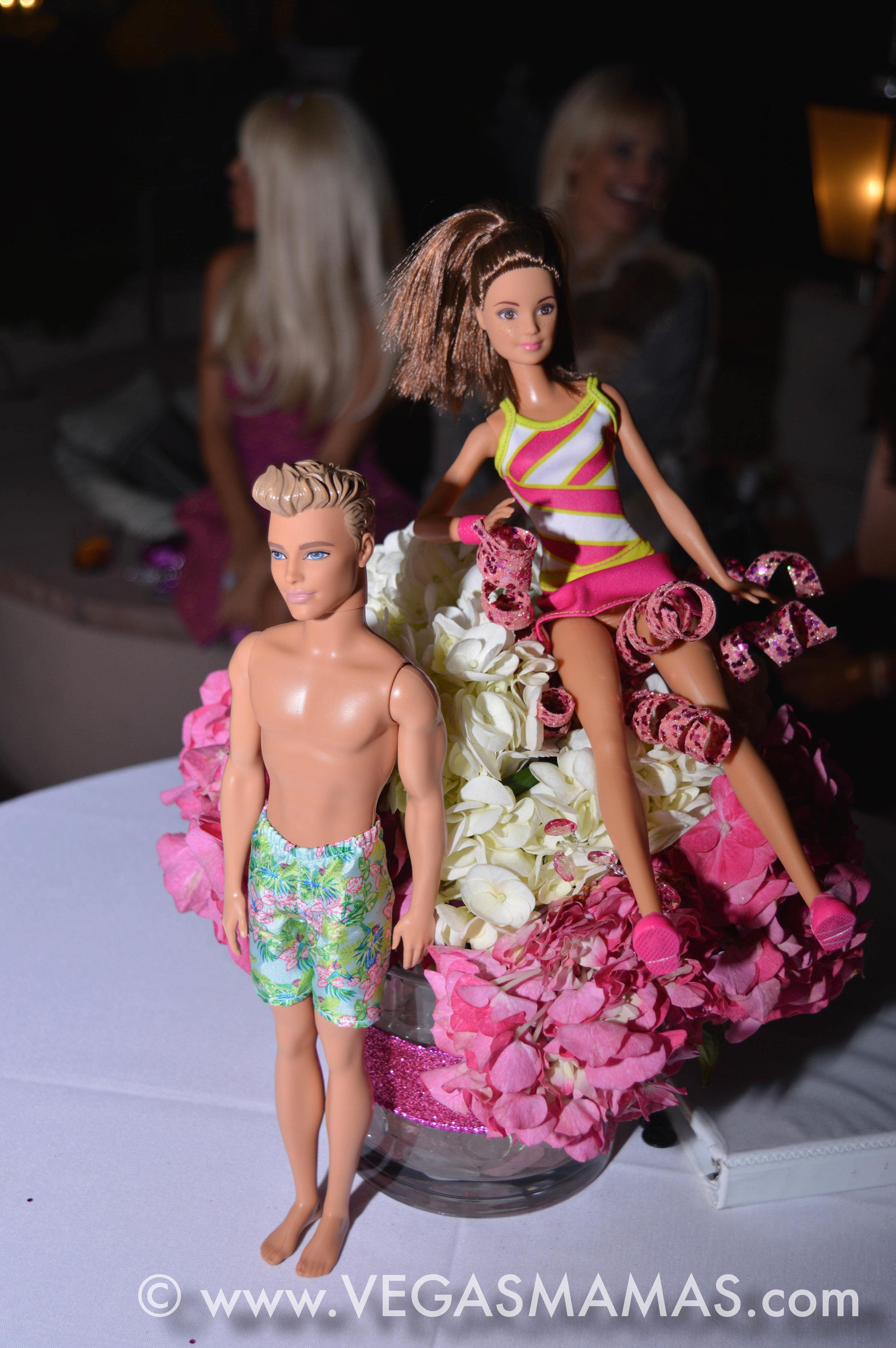 amanda kouretas barbie vegasmamas
