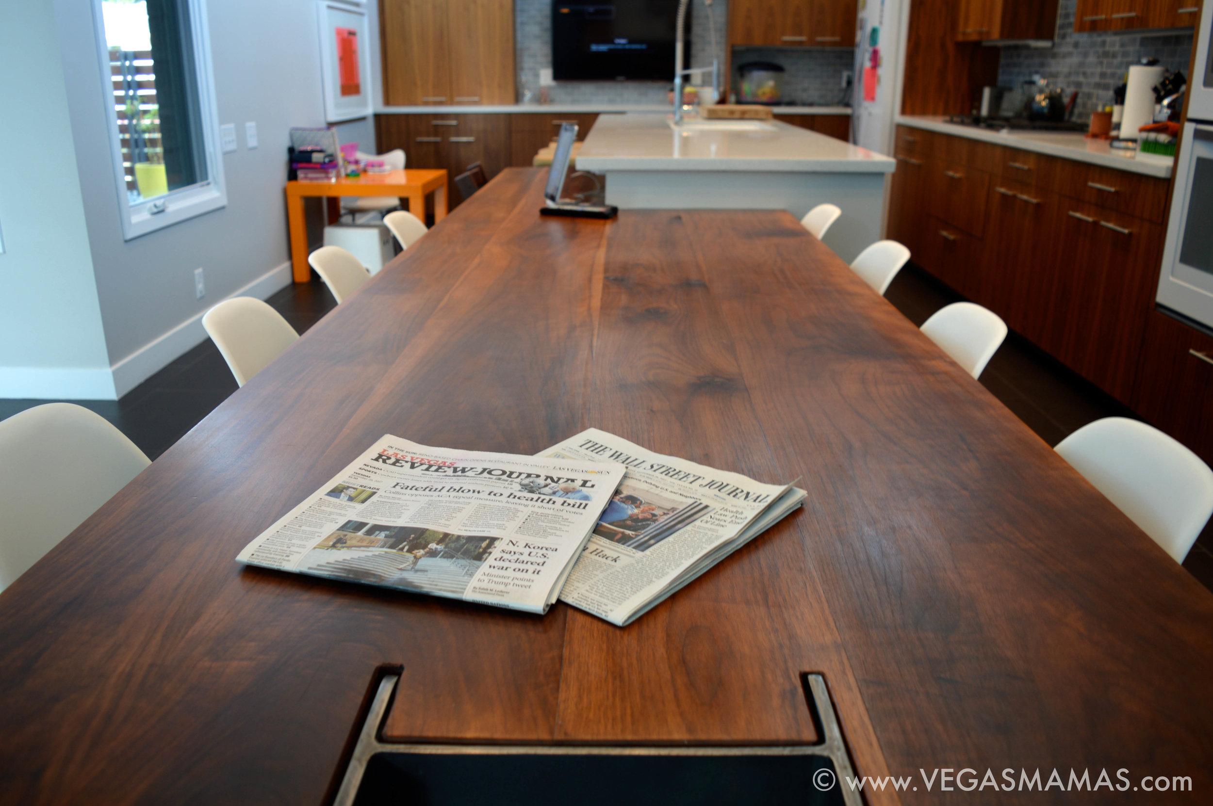 michele c quinn custom table.jpg