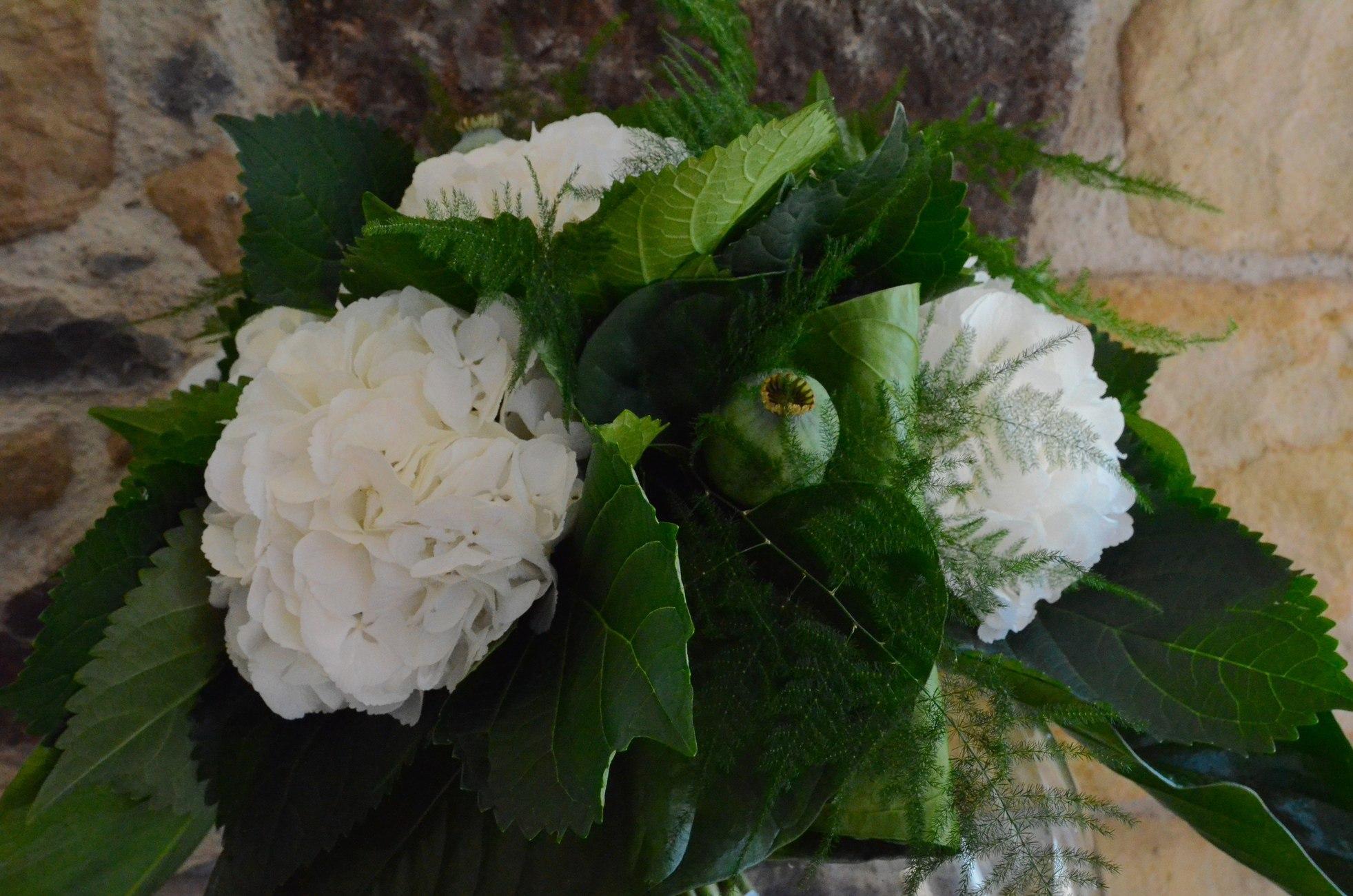 wild-roses-kilmacolm-wedding-flowers-2.jpg