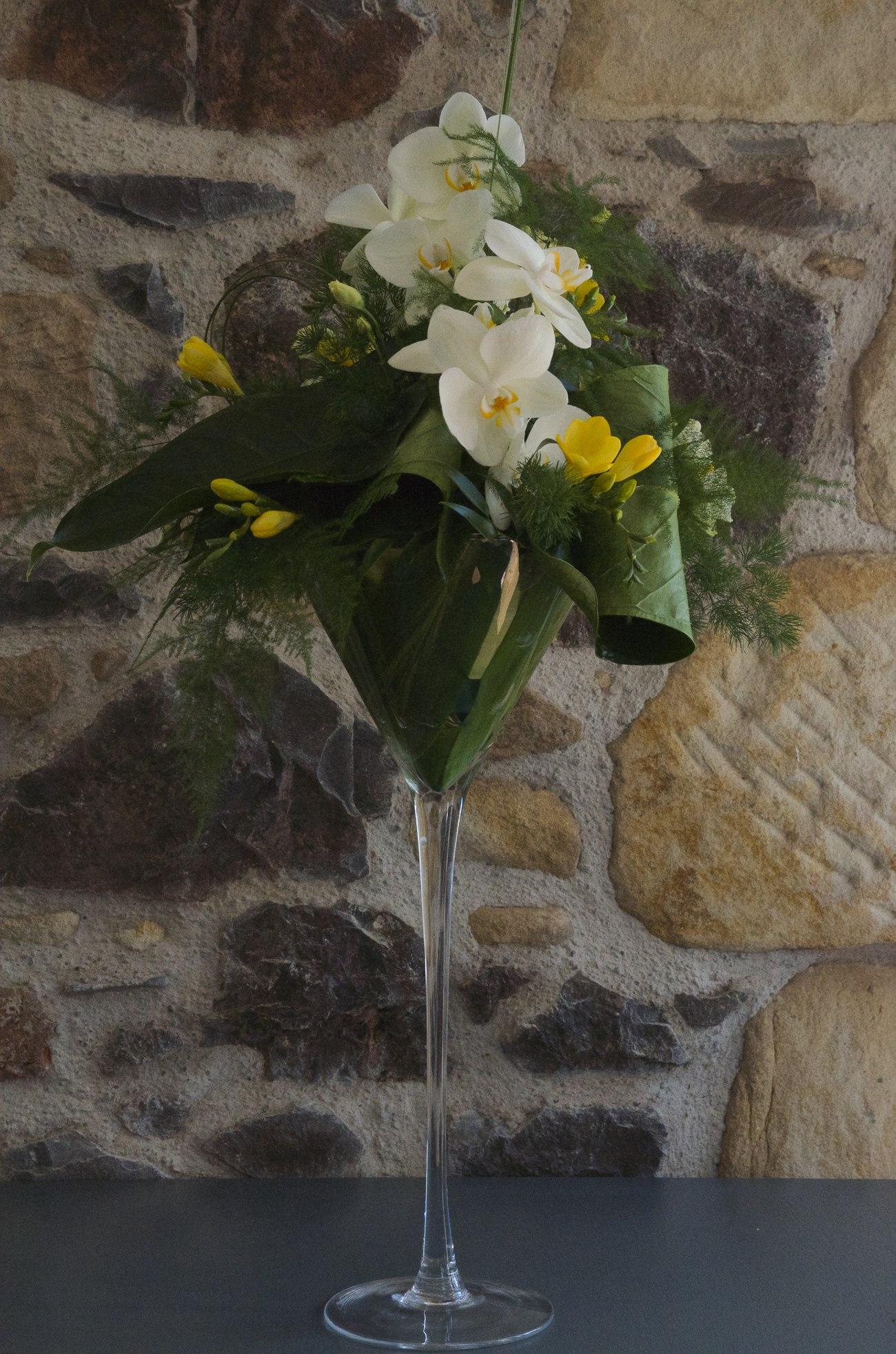 wild-roses-kilmacolm-wedding-flowers-17.jpg