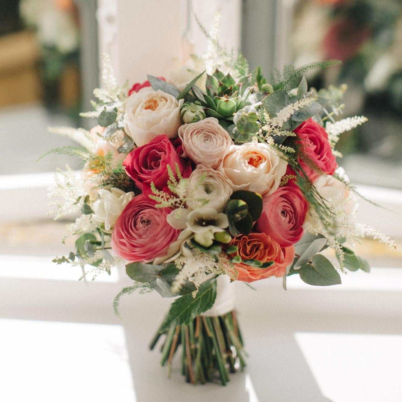 weddings_index