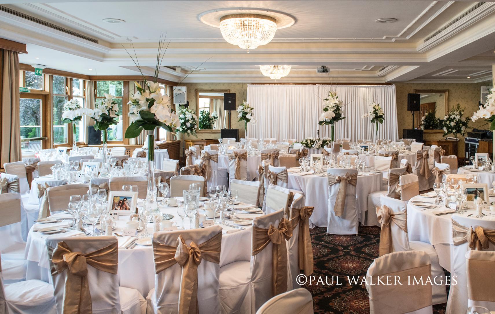 Ayrshire-Wedding-Photographer-Paul-Walker-Images_0007.jpg