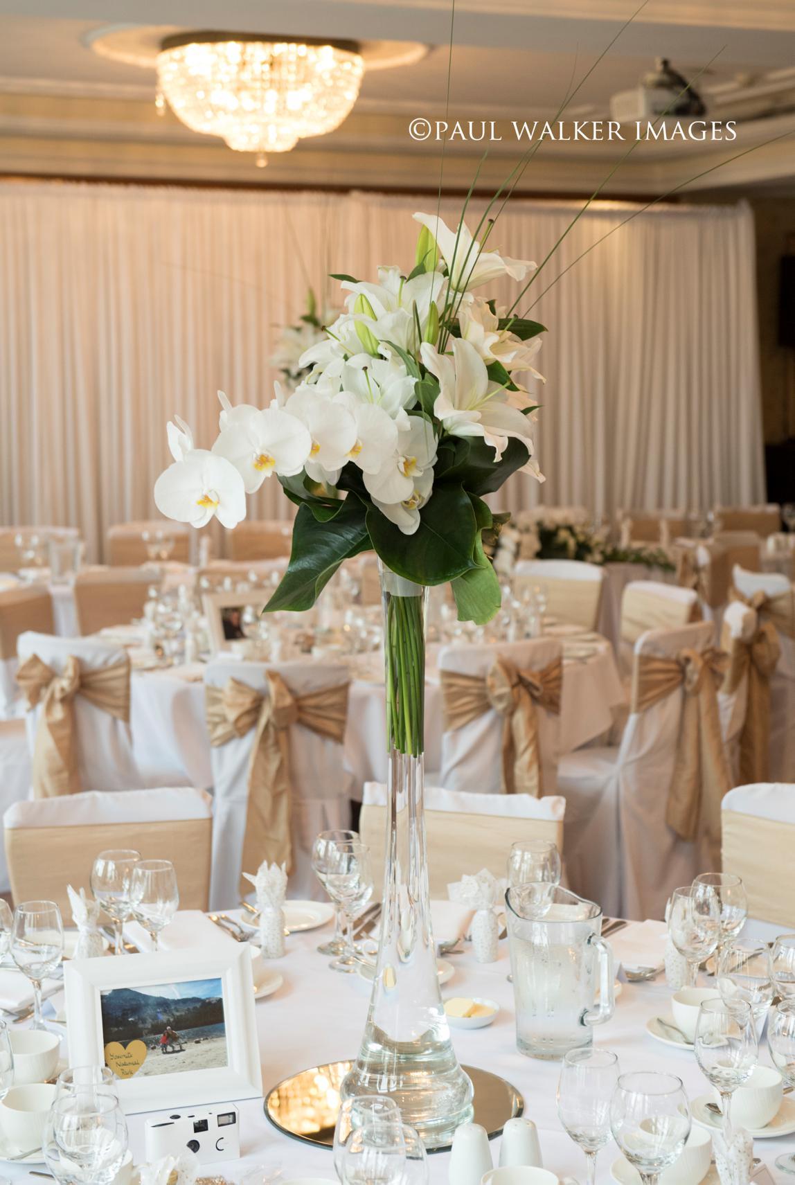 Ayrshire-Wedding-Photographer-Paul-Walker-Images_0008.jpg