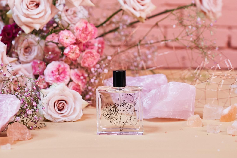 Miller Harris-Palais Flowers - Amber-Rose Photography 3.jpg