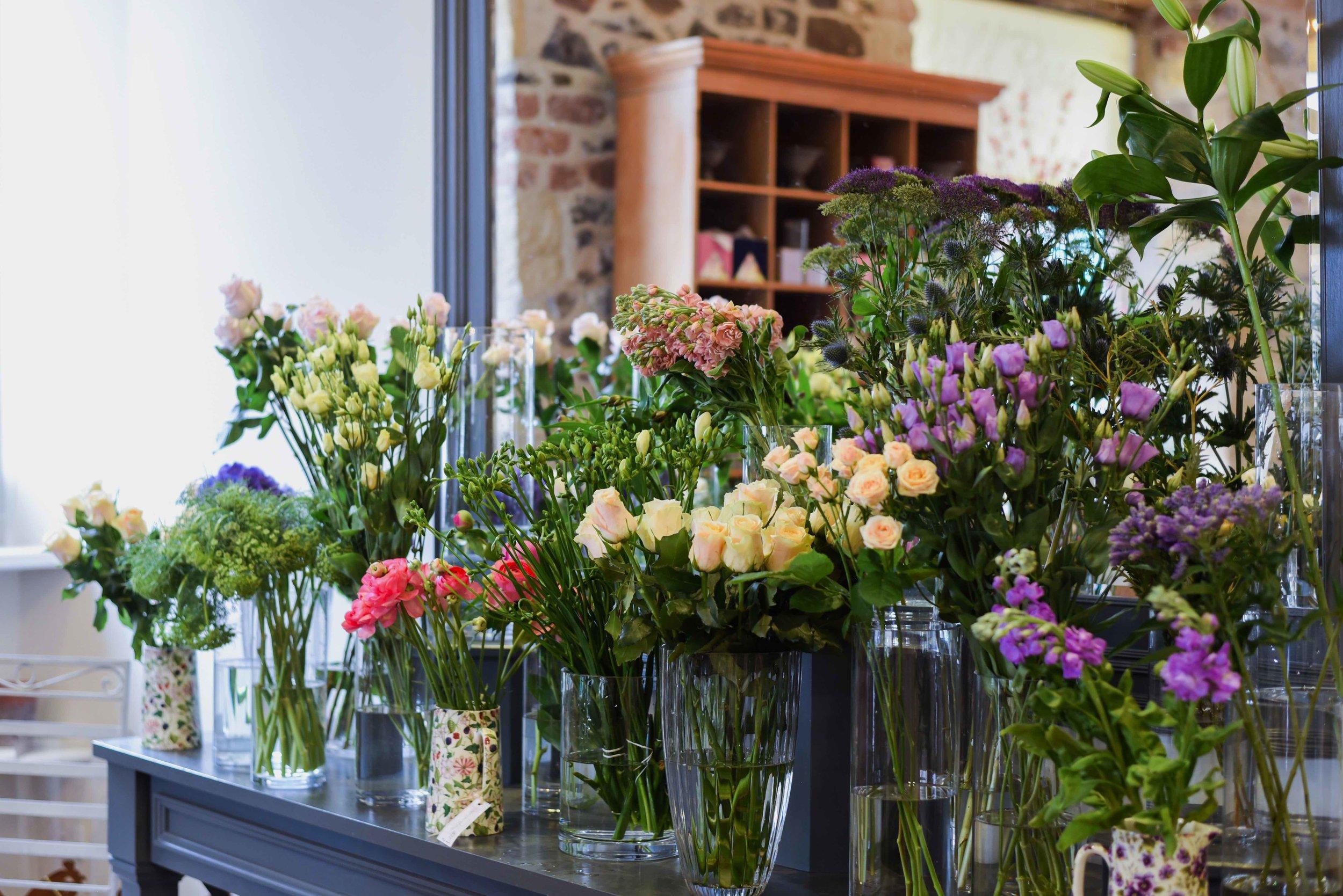 Wild Rose - Kilmacolm florist-49.jpg