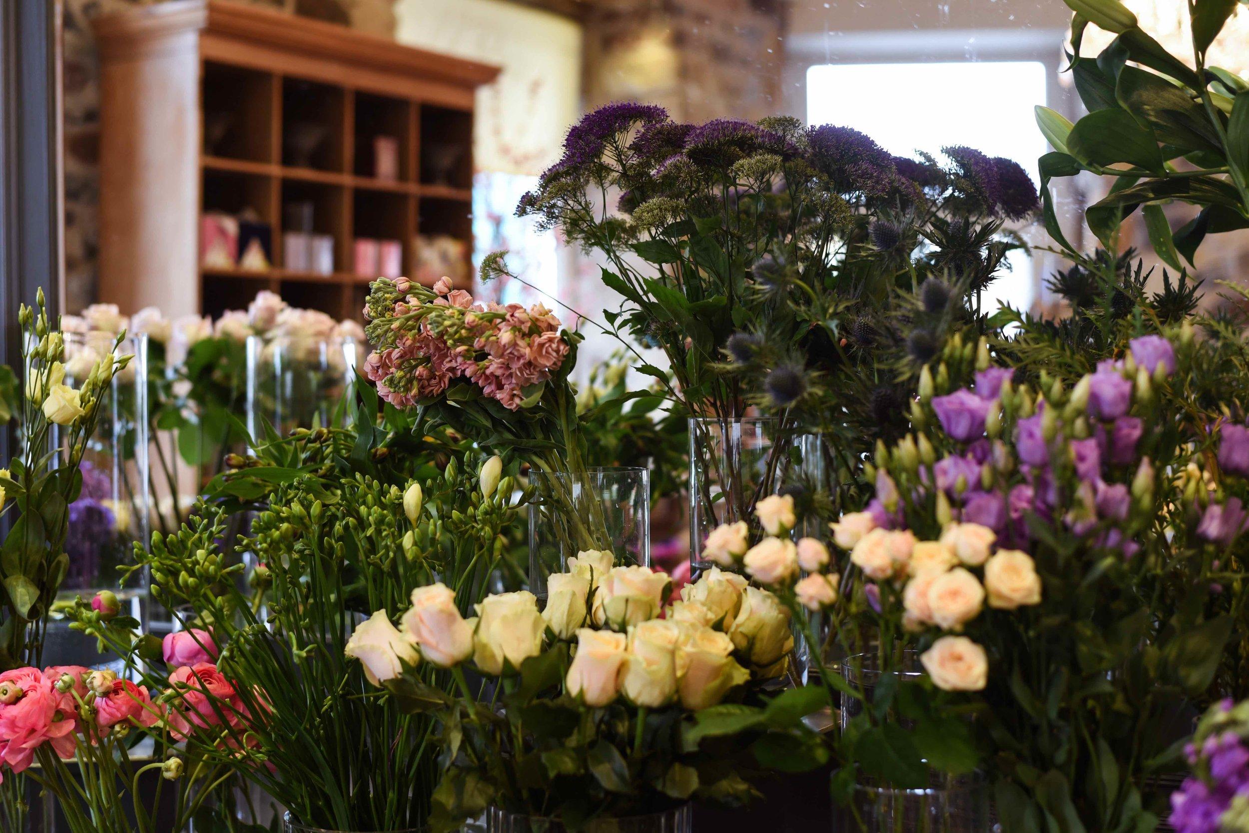 Wild Rose - Kilmacolm florist-29.jpg